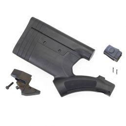 FRS-15 Gen III AK-47 Standard Stock Kit Bundle (Kalashnikov Variant)