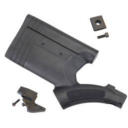 FRS-15 Gen III AK-47 (Yugo/Serb Variant) Stock Kit Bundle