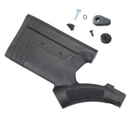 FRS-15 Gen III ARAK 21 Stock Kit Bundle