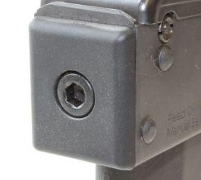 AK-47 Trunnion Plug (Yugo/Serb Variant)