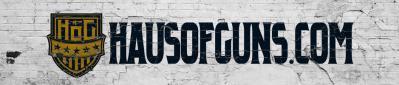 CRONUS Pistol Upper Review