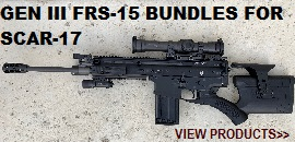 FRS-15